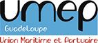 UMEP Guadeloupe