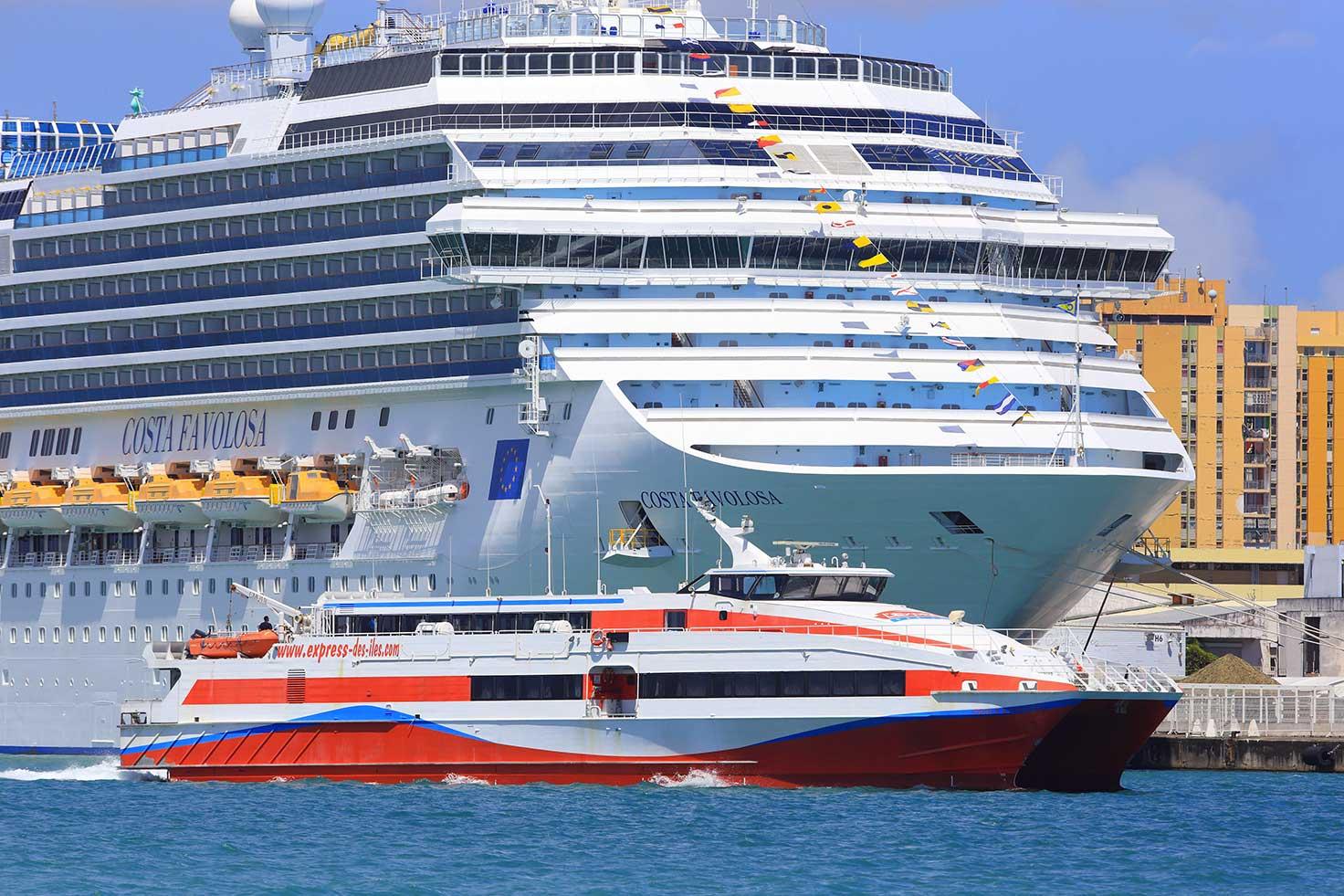 ferry-croisiere